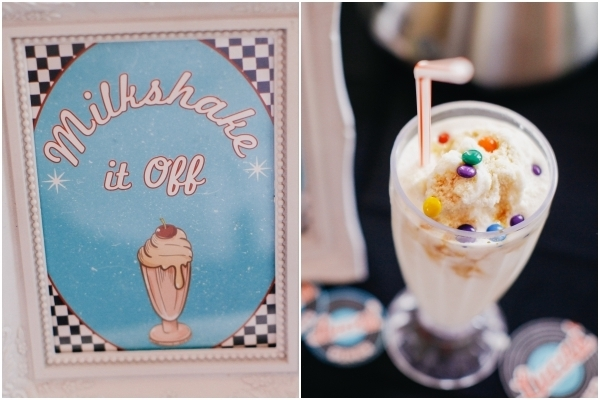 Homemade Parties_DIY Party_50s Diner Party_Lucas75