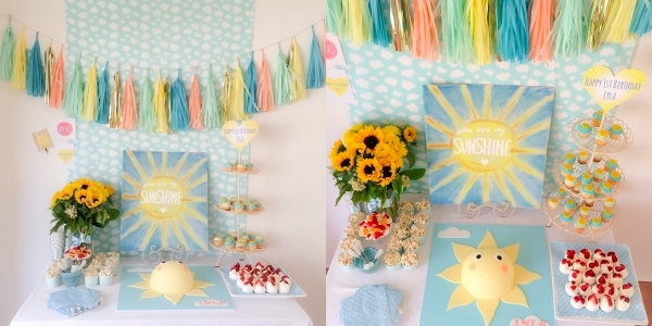 Homemade Parties_DIY Party_RoundUp_June04