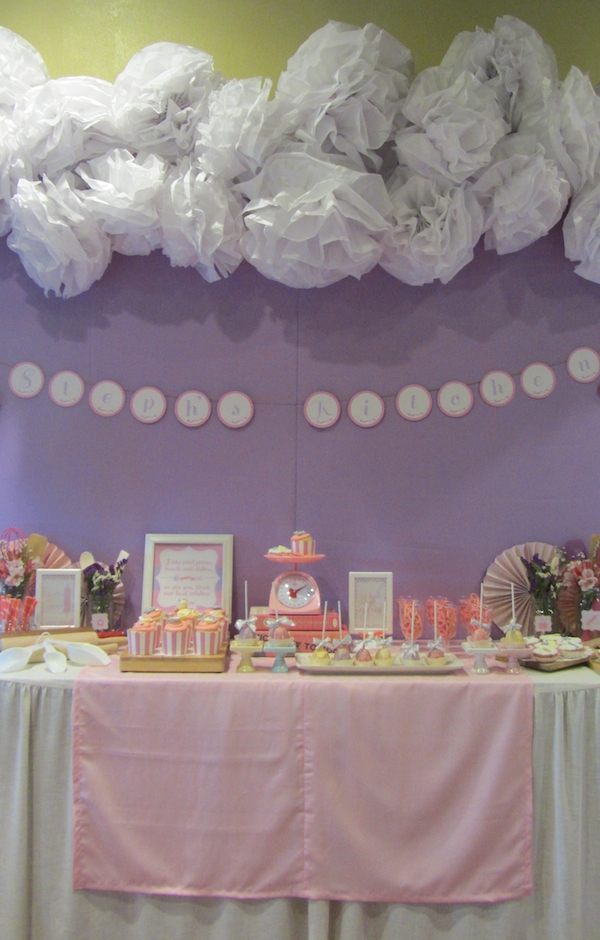 Homemade Parties_DIY Party_Bridal Shower_Kitchen03