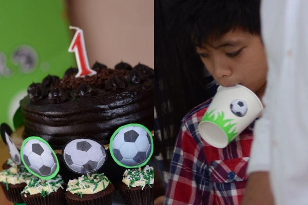 Homemade Parties_DIY Party_Football07