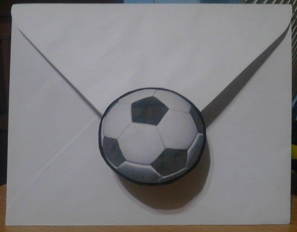 Homemade Parties_DIY Party_Football09