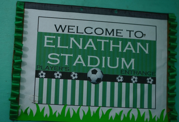 Homemade Parties_DIY Party_Football15