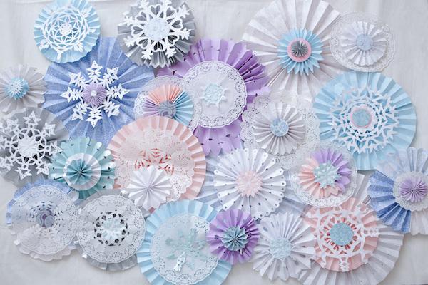 Homemade Parties_DIY Party_Frozen_Sky26