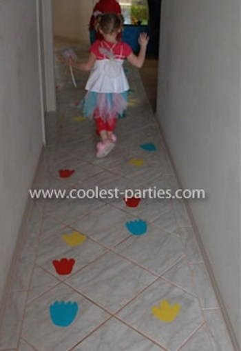 Homemade Parties_DIY Party_Sesame Street Printables12