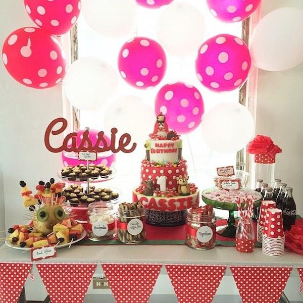 Homemade Parties_DIY_ROUNDup_Aug1508