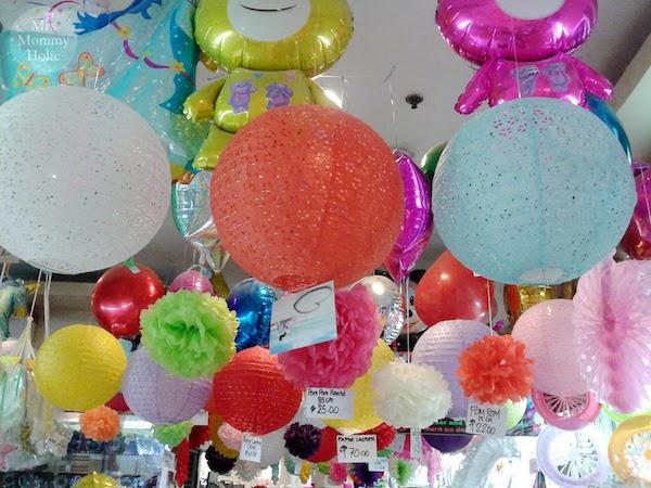 Divisoria DIY Party Supplies08