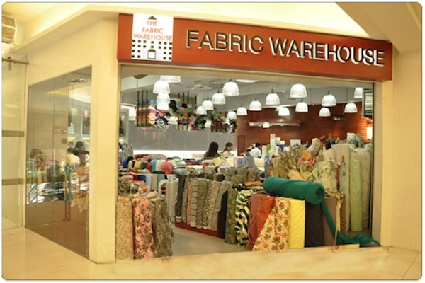 More favorite places for diy party shopping diy party suppliesfabric warehouse01 solutioingenieria Choice Image
