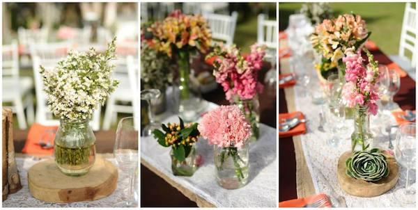 DIY Rustic Wedding_Mood Board24