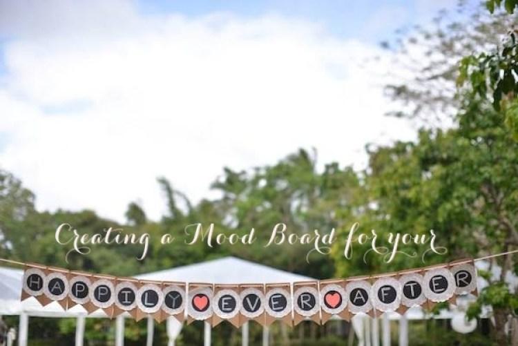 DIY Rustic Wedding_Mood Board30
