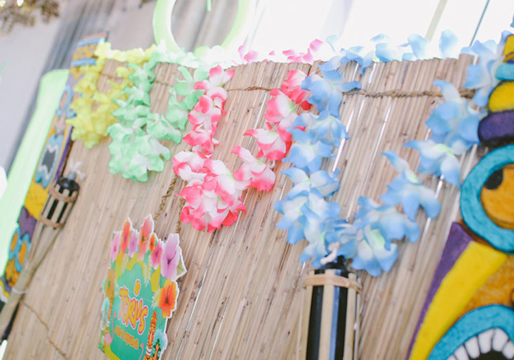 DIY Party_Hawaiian Luau_Tori08