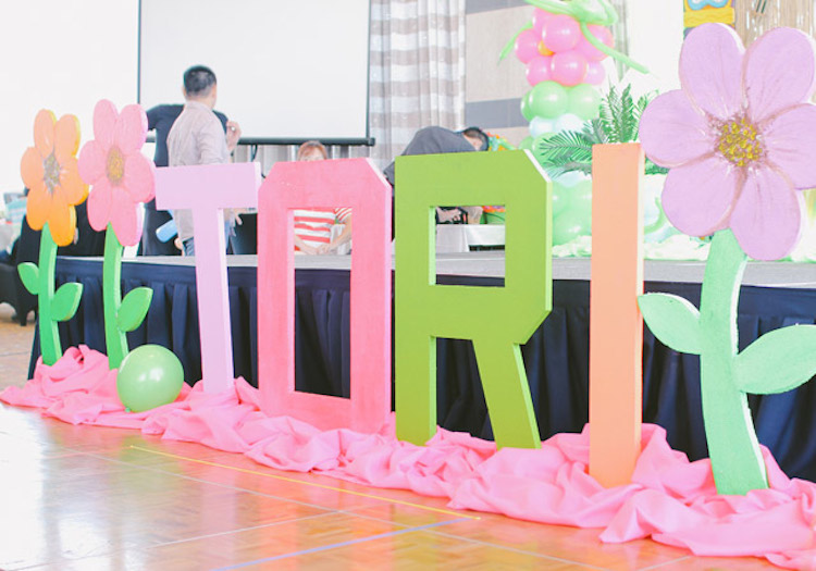 DIY Party_Hawaiian Luau_Tori10