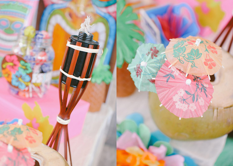 DIY Party_Hawaiian Luau_Tori15