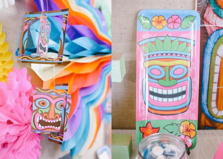 DIY Party_Hawaiian Luau_Tori16
