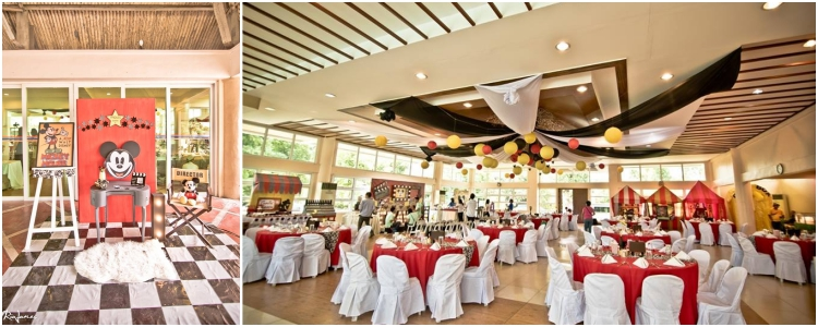 DIY Party_Party Venue_Marina Bay Clubhouse