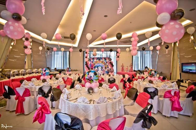 DIY Party_Party Venue_Sea Residences