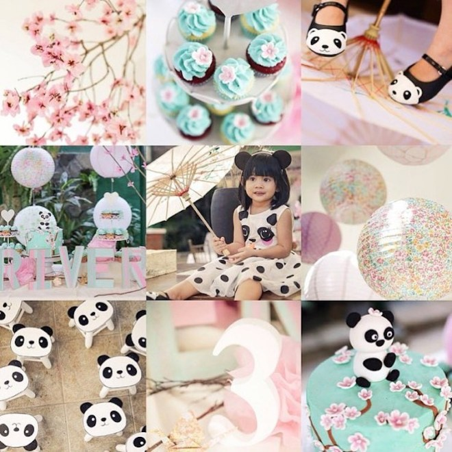 DIY Party_September Round Up 201507