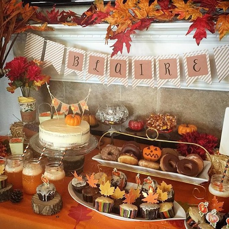 DIY Party_October Roundup_201504