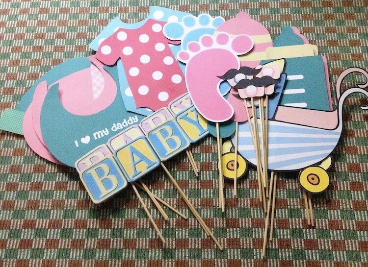 Homemade Parties_DIY Party_Baby Shower_Je01