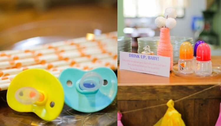 Homemade Parties_DIY Party_Baby Shower_Je12