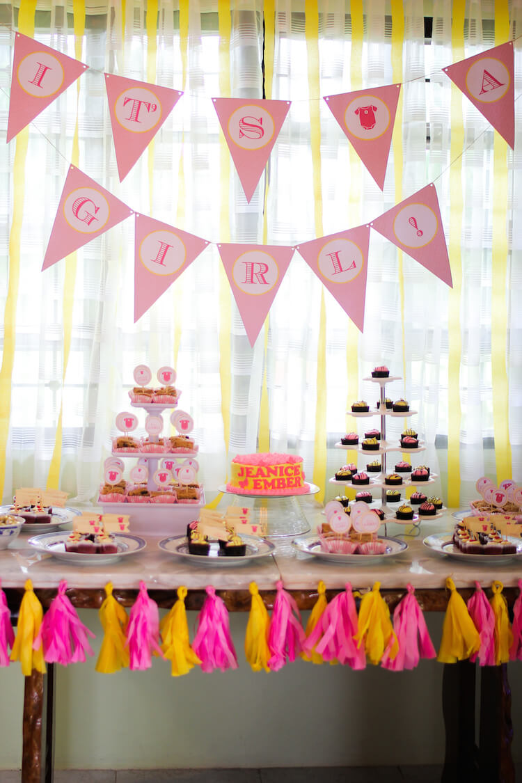 Homemade Parties_DIY Party_Baby Shower_Je17