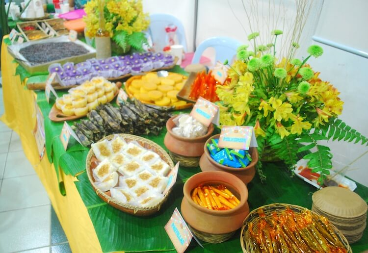 Homemade Parties_DIY Party_Filipino Party_Hopia04