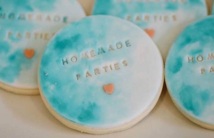 HMP's Hands-on Celebration
