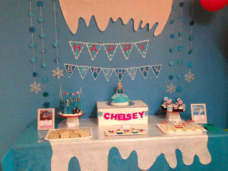Homemade Parties_DIY Party_Frozen Party_Chelsey01