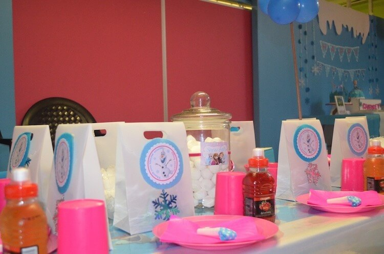Homemade Parties_DIY Party_Frozen Party_Chelsey02