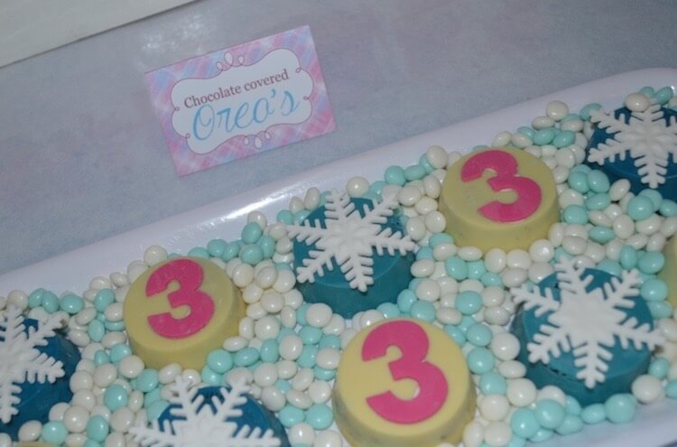 Homemade Parties_DIY Party_Frozen Party_Chelsey08