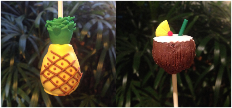 Homemade-Parties_DIY-Party_Tropical-Party_Coco02