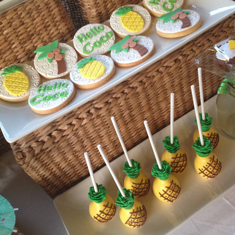 Homemade-Parties_DIY-Party_Tropical-Party_Coco08