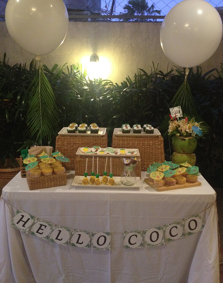 Homemade-Parties_DIY-Party_Tropical-Party_Coco09