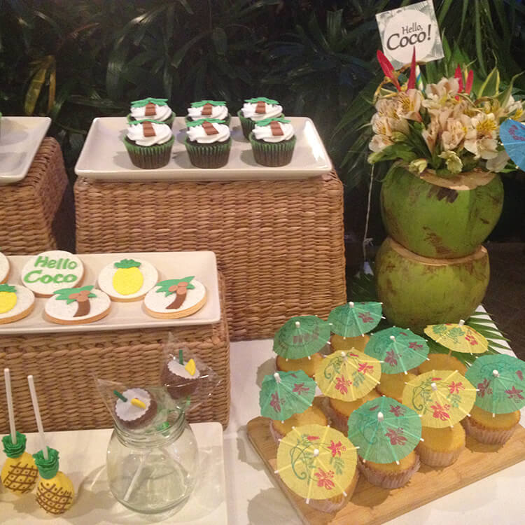 Homemade-Parties_DIY-Party_Tropical-Party_Coco12