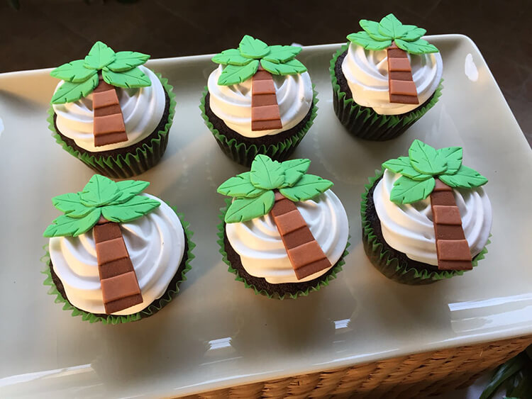 Homemade-Parties_DIY-Party_Tropical-Party_Coco18