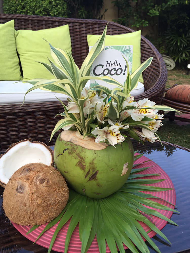 Homemade-Parties_DIY-Party_Tropical-Party_Coco19