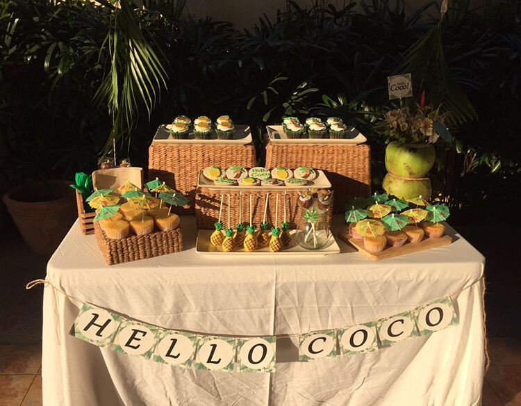 Homemade-Parties_DIY-Party_Tropical-Party_Coco20