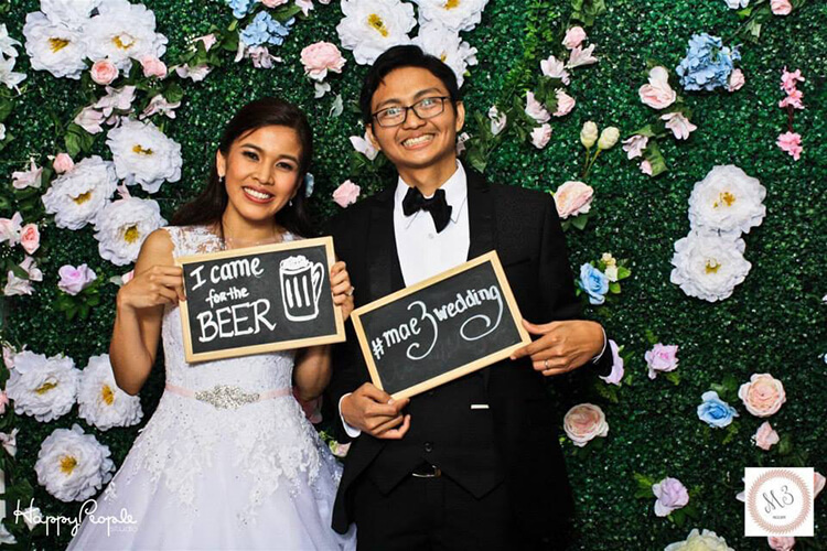 Homemade-Parties_DIY-Wedding_Mae-and-J307