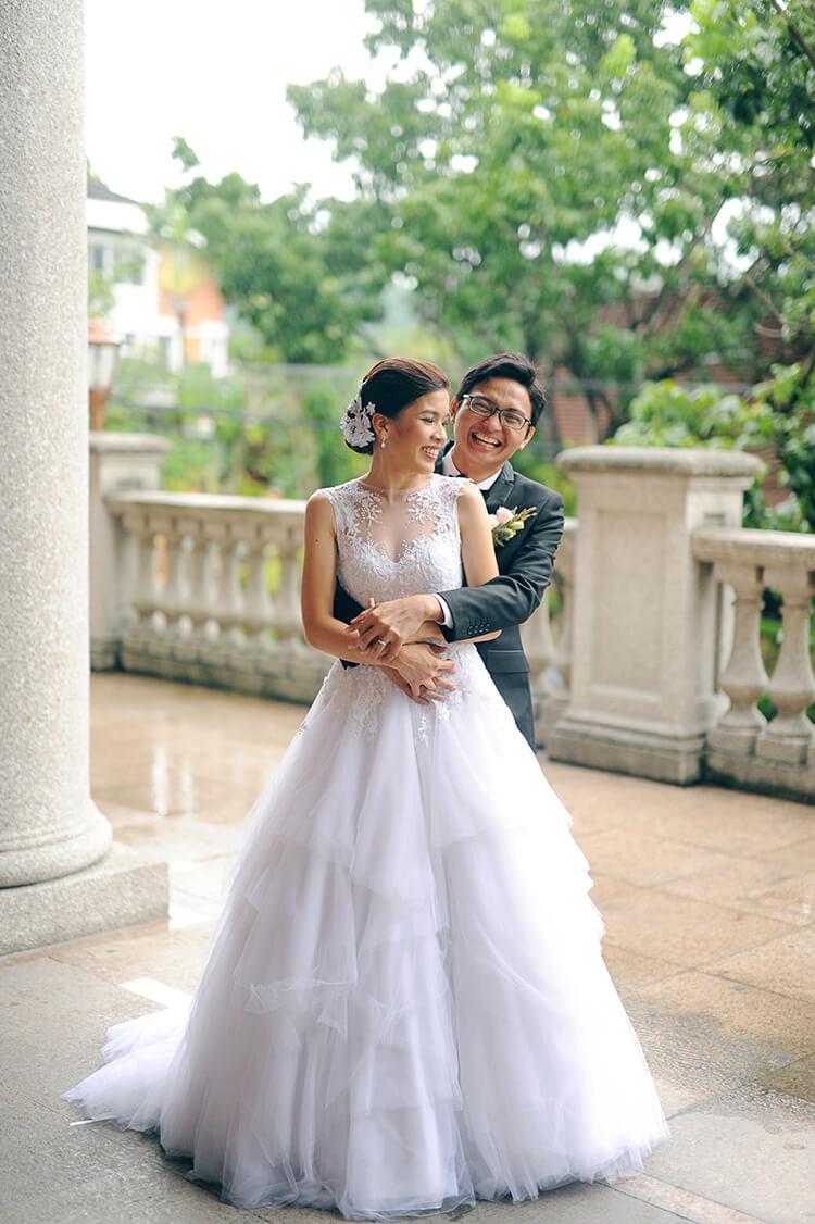 Homemade-Parties_DIY-Wedding_Mae-and-J314