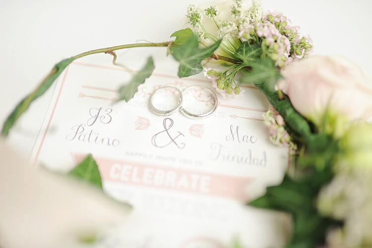 Homemade-Parties_DIY-Wedding_Mae-and-J317