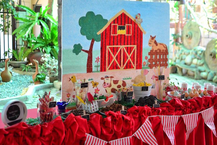 Homemade Parties_DIY Country Fair Party_Carly09