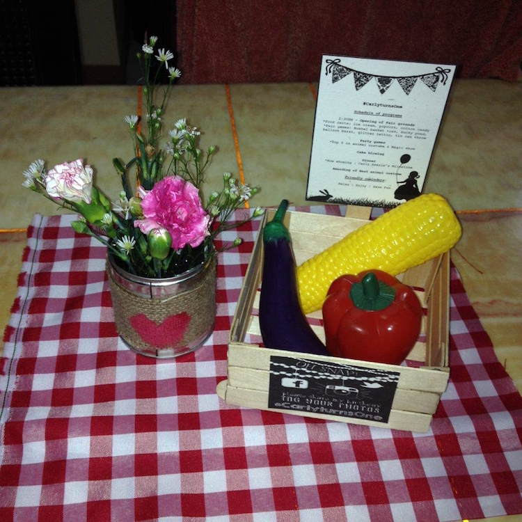 Homemade Parties_DIY Country Fair Party_Carly11