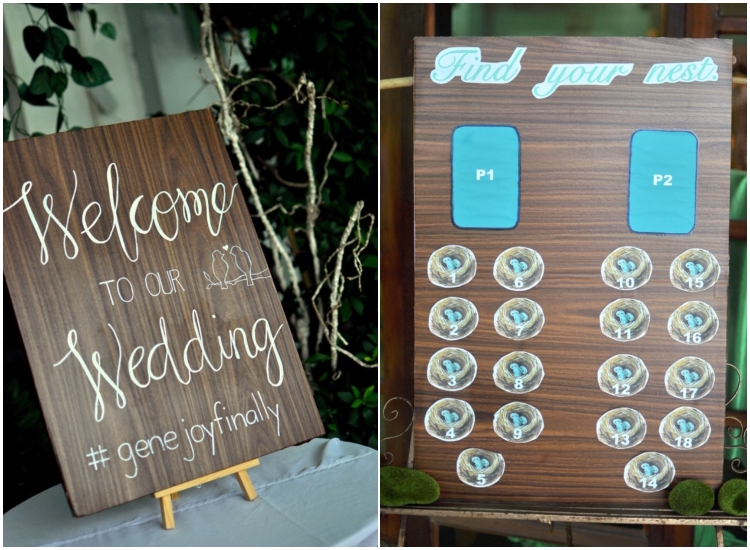 Homemade Parties_DIY Wedding19