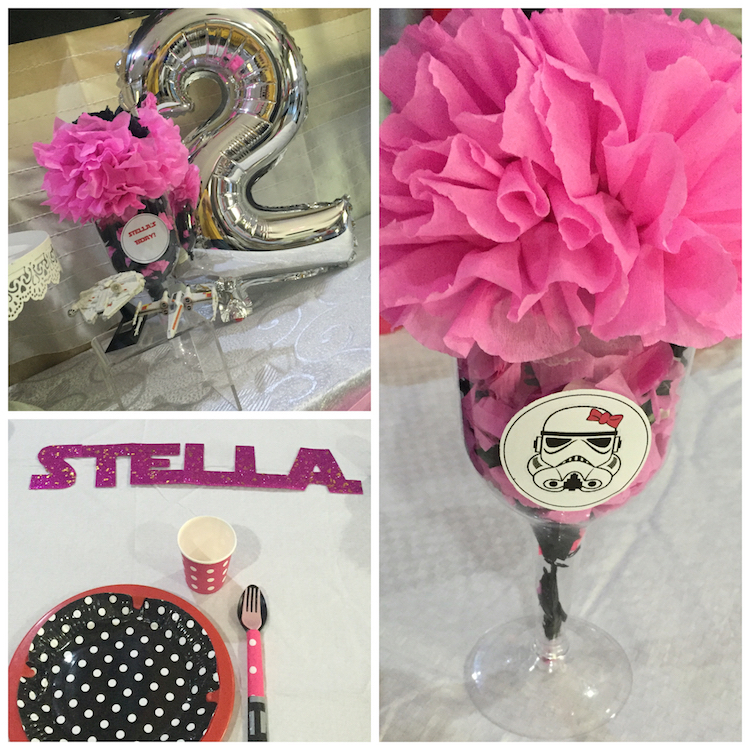 homemade-parties-diy-party-_star-wars-stella-05