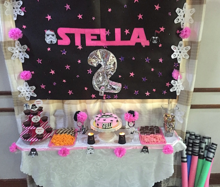homemade-parties-diy-party-_star-wars-stella-09