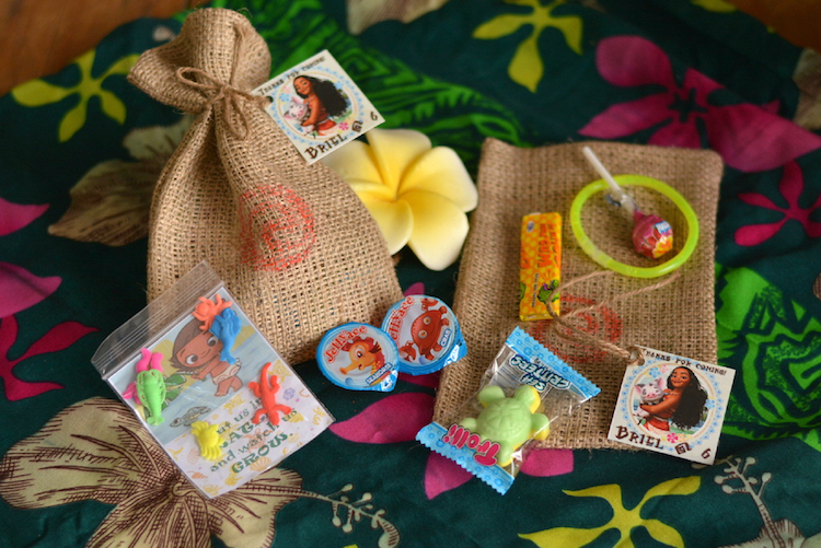 Homemade Parties DIY Party _Moana Party_Brielle02