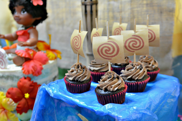 Homemade Parties DIY Party _Moana Party_Brielle04