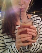 juice fruit juice
