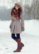 snowlady1