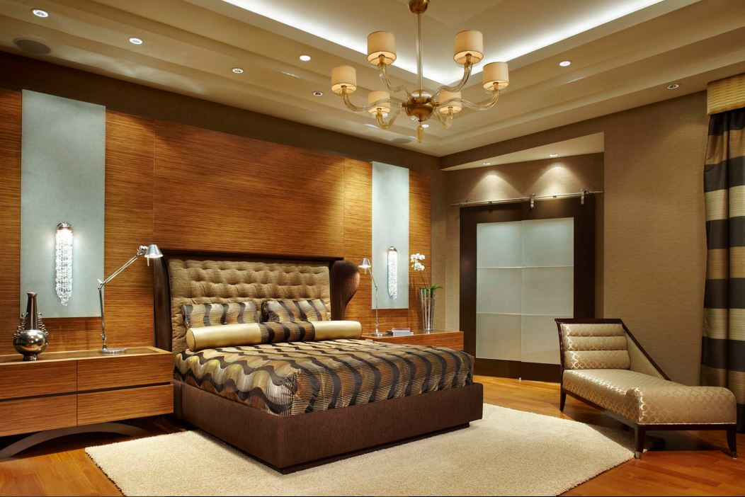 Interior Design For Master Bedroom India Small Bedroom Interior Indian Style Quotes Home Design Awesome Master Bedroom Interior Kerala Home Design 18 Awesome Pictures Bed Designs For Master Bedroom Indian Funny