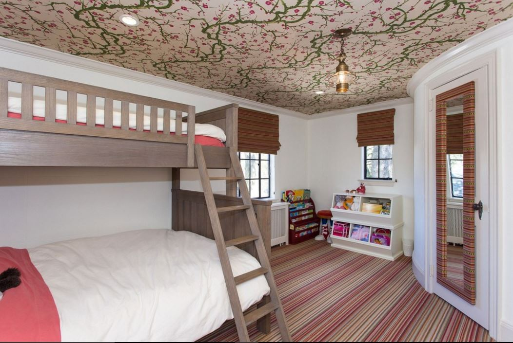 Kids Room Ceiling Ideas Kids Room Kids Room Design